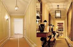 6 amazing home renovations: http://www.huffingtonpost.com/2013/10/27/amazing-home-renovations-photos_n_4157093.html
