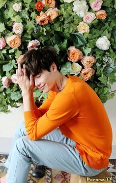 รูปภาพ lee jong suk, actor, and korean W Kdrama, Kdrama Actors, Lee Joon, Asian Actors, Korean Actors, Korean Guys, Kpop, Lee Jong Suk Wallpaper, Lee Jong Suk Lockscreen