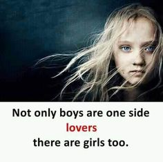 One Side Lover, Funny Girl Quotes, One Sided, Girl Humor, Boys, Movies, Movie Posters, Baby Boys, Films