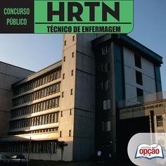 Apostila Concurso Hospital Risoleta Tolentino Neves - HRTN - Belo Horizonte / MG - 2016: - Cargo: Técnico de Enfermagem
