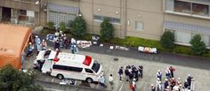 Attualità: #Giappone la #follia omicida colpisce ancora (link: http://ift.tt/2aGTF7G )