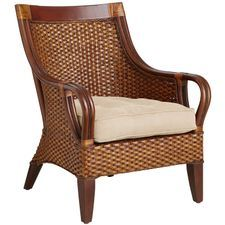 Shop for wicker chairs, tables & ottomans with Pier 1 Imports. Find unique wicker furniture for any room of the house. Wicker Chairs, Wicker Furniture, Upholstered Chairs, Living Room Furniture, Cane Chairs, Sunroom Furniture, Cane Furniture, Furniture Ideas, Lacquer Furniture