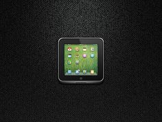 Jaku - iPad