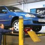 Scrap car collection and disposal service in Amersham recycle your car today.