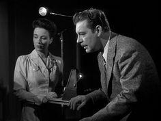 Calling Dr. Death (LeBorg 1943)