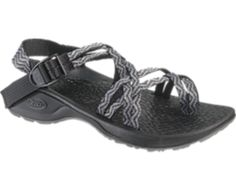 Chaco Updraft EcoTread™ X2