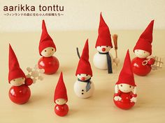 Christmas Ornaments To Make, Little Christmas, Christmas 2019, Christmas Holidays, Christmas Crafts, Christmas Decorations, Nativity Peg Doll, Clothespin Dolls, Crafts To Make