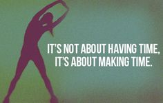 10 Motivational Fitness Quotes To Get You Going