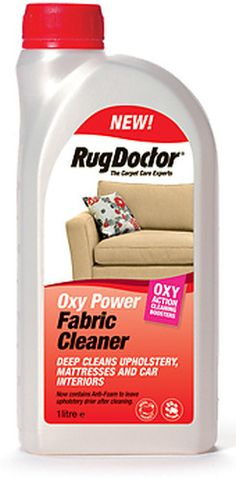 Find This Pin And More On Rug Doctor Cleaning Products By Rugdoctor.