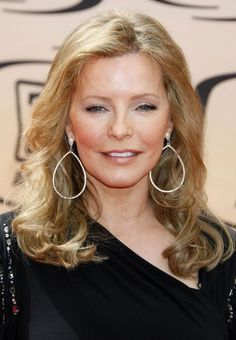 Chatter Busy: Cheryl Ladd Plastic Surgery