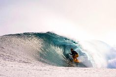.someone teach me to surf! PLEASE!!!
