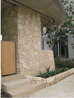 Limestone Australia supply Australian limestone across Australia Limestone Wall, Ashlar Pattern, Limestone Block, Limestone, Entry Wall, Stone Surface, Dry Stone Wall, Wall Exterior, Stone Cladding Exterior