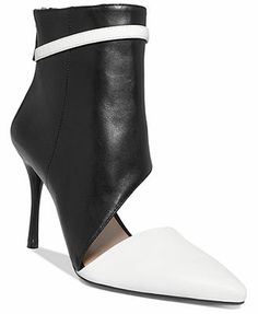 DKNY Women's Lael Shooties