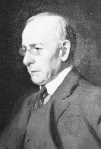 """Louis Sullivan. Chicago """"father of skyscrapers"""" Inspiration to FLW & """"Prairie School"""""""