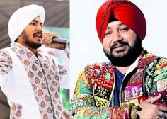 It's Time For Daler Mehndi's Son