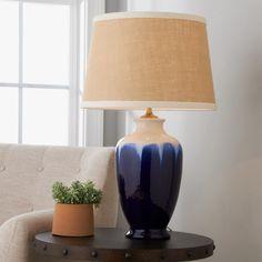 61 best table lamps dress up your room images buffet lamps rh pinterest com