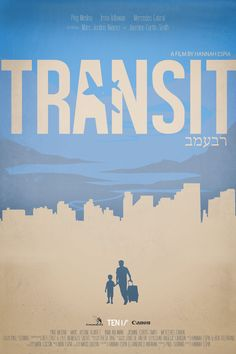 Transit (2013) by Hannah Espia // A well-crafted film about the story that revolves around 5 lives in Israel wherein they are all facing the problem of deportation. I just have to admire the director for bringing out something fresh in the Philippine Cinema. With the help of a non-linear editing, the film's story managed to be watched in a unique manner. The actors were all great. It amazed me with how they were able to capture those beautiful moments in a foreign country.