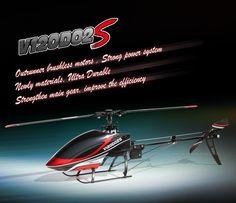 WALKERA 6CH V120D02S MICRO MINI 3D HELI+600mAh 20C 3.7V lipo battery on AliExpress.com. $181.86