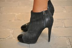Chaussures – Chanel