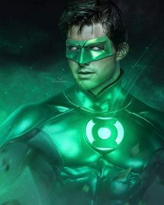 So there's been some chat lately about Tom Cruise maybe becoming the next Green Lantern if he isn't killed in the movie. Green Lantern Wallpaper, Green Lantern 2011, Green Lantern Movie, Green Lantern Comics, Green Lantern Hal Jordan, Arte Dc Comics, Dc Comics Superheroes, Batman Returns, Batman Vs Superman