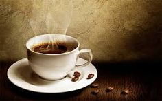 ¿A ver cuándo nos tomamos un cafecito ?