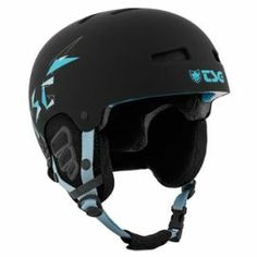 /** Priceshoppers.fr **/ Protection de snowboard casque Gravity Polar Bear - Taille L-XL