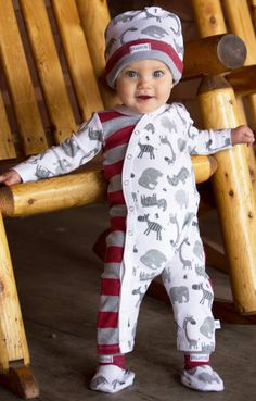 f309ce28c Naartjie Kids | Children's Clothes | Kid's Clothes | Baby Clothes