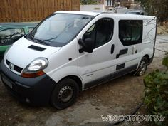 Location-camping-car-Fourgon-RENAULT-Trafic