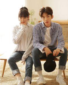 Amazing Korean Women's fashion clothing Ideas 8912249802 Amazing Korean Women's fashion clothing Ideas 8912249802 Korean Boy, Korean Couple, Korean Women, Korean Style, Ulzzang Fashion, Kpop Fashion, Fashion Online, Fashion Outfits, Fashion Ideas