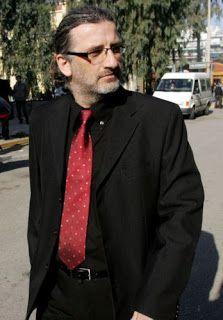 En Arxikos Politis: Τα γκάλοπ, η μόνη… ελπίδα της κυβέρνησης!