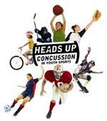 The Heads Up initiative provides important information on preventing, recognizing, and responding to a concussion.