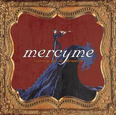 Found Bring The Rain by MercyMe with Shazam, have a listen: http://www.shazam.com/discover/track/48345813