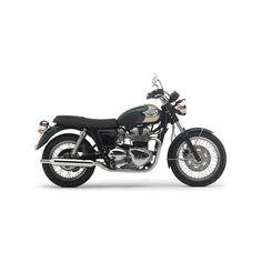 The Triumph Bonneville Love This Style. My Leisure Bike :-) Triumph Bonneville T100, Bonneville Motorcycle, Triumph Motorcycles, Motorcycles For Sale, Triumph Logo, Triumph Motorbikes, British Motorcycles, Vintage Motorcycles, Beginner Motorcycle
