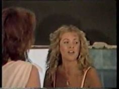 """Never, ever get tired of watching this: STEVIE NICKS BACKSTAGE SINGING """"WILD HEART"""" applying make-up"""