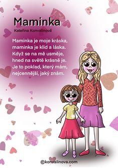 Valentines, School, Poster, Valentine's Day Diy, Valentines Day, Valentine's Day, Billboard
