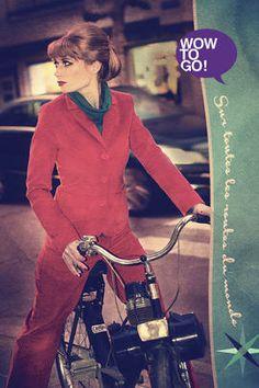 Service - Waiter Fall Winter, Autumn, Dresses With Sleeves, Blazer, Long Sleeve, Jackets, Nostalgia, Women, Style