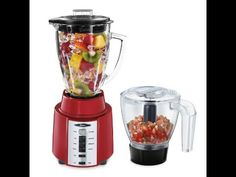 What Is The Best Blender   What Is The Best Blender On The Market