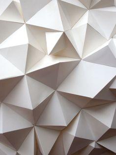 100% Paper - Portfolio of Ryan Filipski