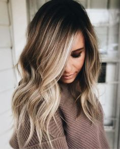 Hairstyles hair idea