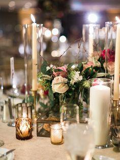 Arizona Biltmore wedding photos - Phoenix Wedding Photographer - Rachel Solomon Photography
