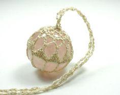 Crystal Quartz Halskette. Anhänger. Kubische von TheTreeFolkHollow
