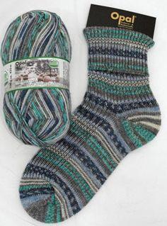 Woolstack - Opal Schafpate IV Sock Yarn (5943), £7.95 (http://www.woolstack.co.uk/opal-schafpate-iv-sock-yarn-5943/)