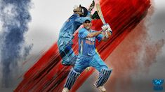 MS Dhoni Wallpaper By VDQuint by VDQuint on DeviantArt - Best of Wallpapers for Andriod and ios Cricket Poster, Cricket Logo, Cricket Sport, Icc Cricket, Indian Army Wallpapers, Cricket Wallpapers, Hd Wallpapers For Mobile, Ms Doni, History Of Cricket