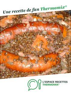 Food And Drink, Pork, Meat, Cooking, Desserts, Bouquet Garni, Olives, Recipes, Food