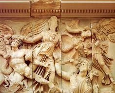 Hellenistisch