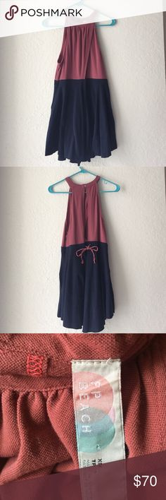 Dress Free People Dress Free People Dresses Mini