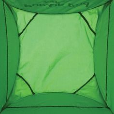GigaTent Portable Pop Up Changing Room Green-ST002 - The Home Depot Tent Set Up, Pop Up Tent, Pop Up Changing Room, Camping Potty, Sun Shade Tent, Portable Outdoor Shower, Boy Scout Camping, Rain Shelter, Shower Tent
