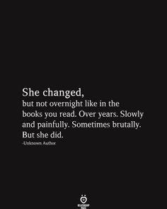 Motivacional Quotes, Mood Quotes, True Quotes, Positive Quotes, Film Quotes, Strong Girl Quotes, Depressing Quotes, Sport Quotes, Random Quotes