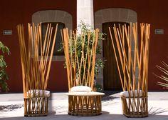 EMILIANO GODOY » Blog Archive » Hotel de Cortés