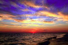 Marthas+Vineyard+Beaches   Sunset Beach Pictures - Beautiful Sunsets, Beach Scenes.  USA